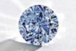 Об алмазах и бриллиантах